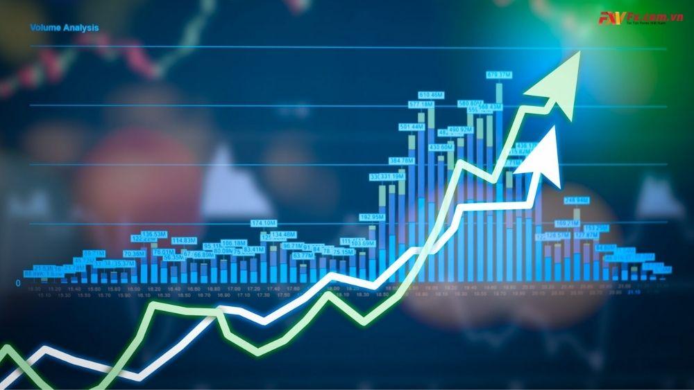 Cổ phiếu công nghệ