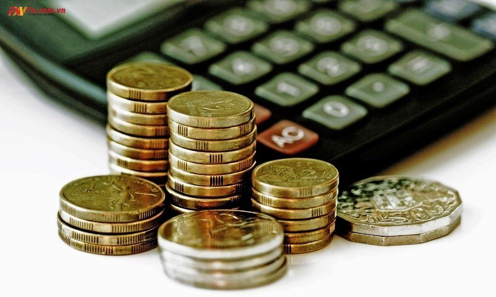Chơi Forex ở đâu và số vốn ban đầu là bao nhiêu?
