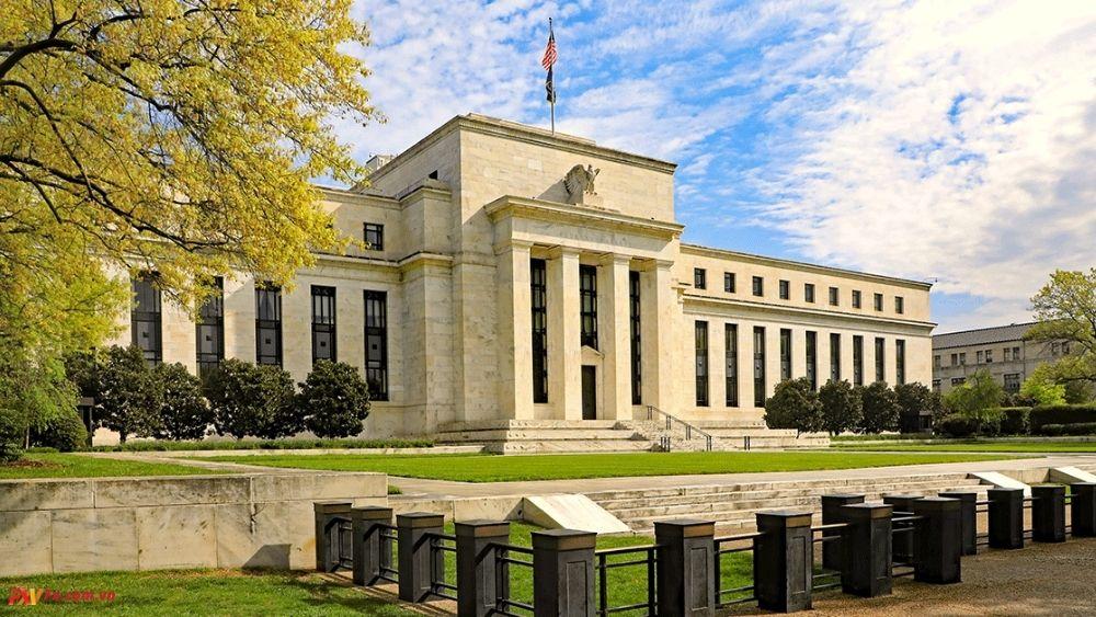Fed dự kiến sẽ dỡ bỏ các dự báo kinh tế