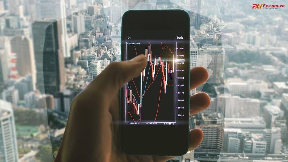 Giấy phép ASIC giúp ích được gì cho nhà giao dịch?