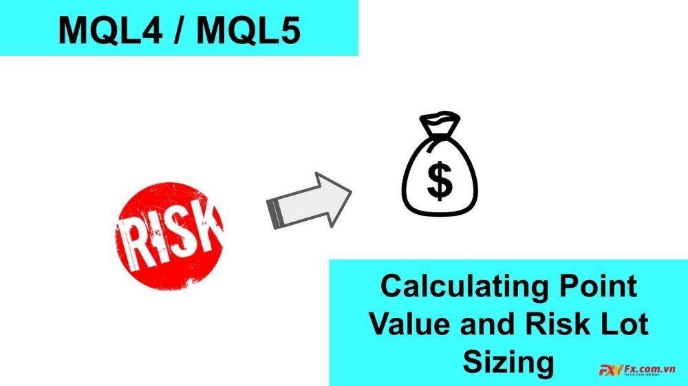 Hướng dẫn bán tín hiệu trên MQL5