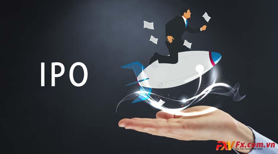 Cổ phiếu IPO là gì?