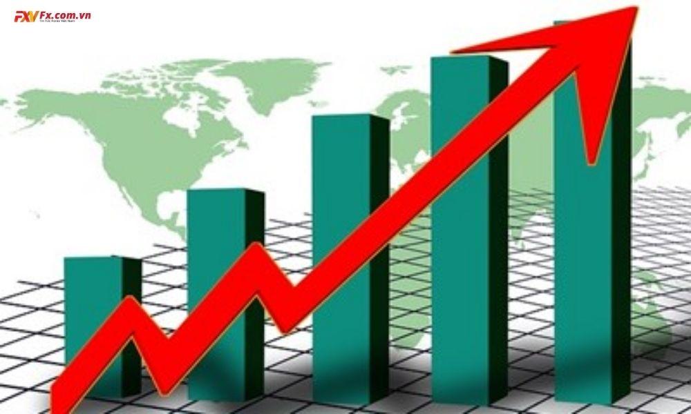 Kinh tế Trung Quốc đang dần phục hồi lâu bền