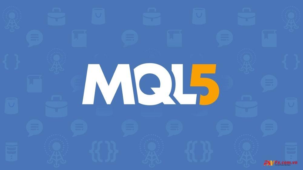 MQL5 là gì? Đặc điểm của tín hiệu sao chép