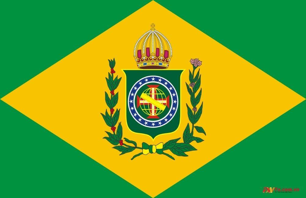Ngân hàng Trung ương Brazil đã thực hiện đợt tăng lãi suất