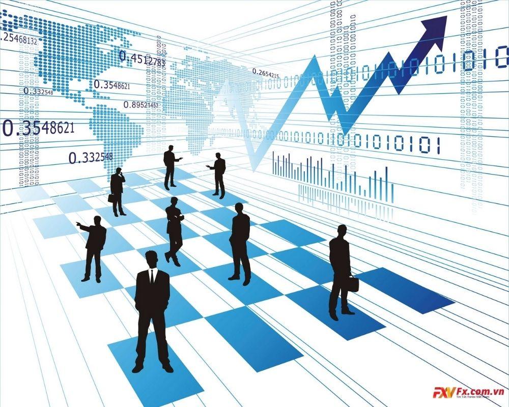 Những loại quỹ đầu tư chứng khoán Việt Nam