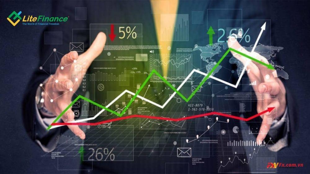 Phương pháp đánh giá sàn LiteFinance mới nhất