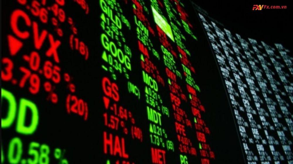 Phương pháp giao dịch phù hợp giúp nhà giao dịch kiếm được lợi nhuận