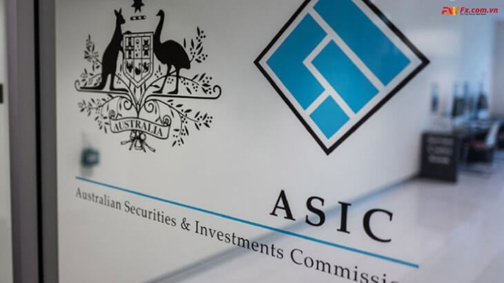 Quy định ASIC giúp nhà giao dịch như thế nào?