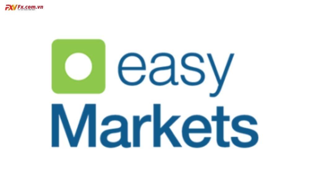 Sàn giao dịch Easymarkets