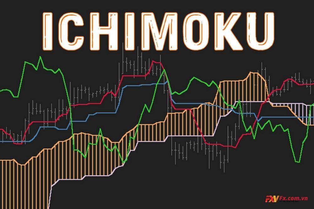 Tìm hiểu chỉ báo ichimoku toàn tập pdf