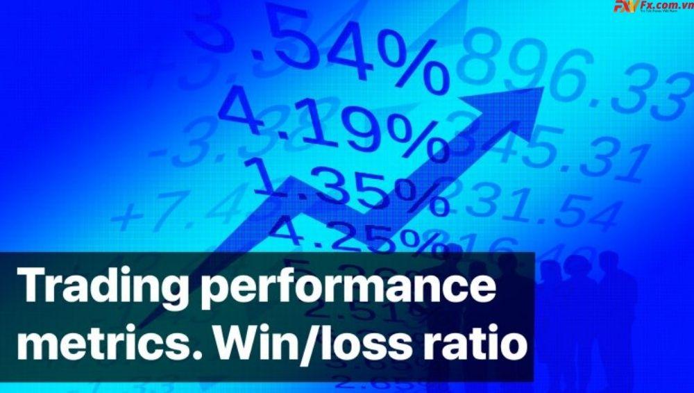 Trung bình mức lợi nhuận và thua lỗ liên tiếp