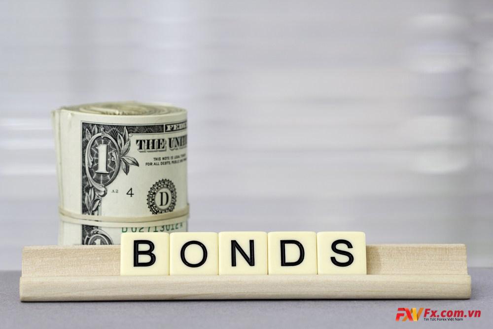 Tổng kết bond là gì?