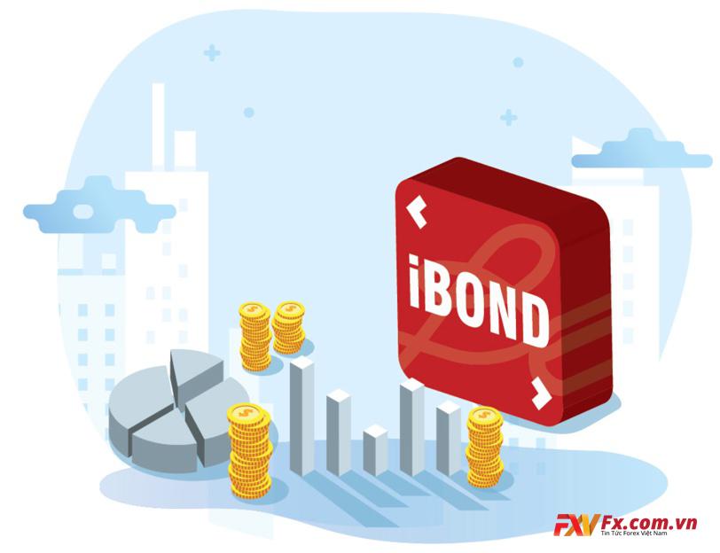 Bond là gì? Ưu nhược điểm của trái phiếu