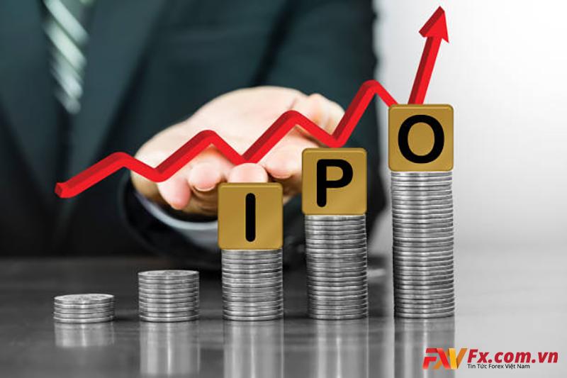 Cách thức hoạt động của IPO là gì?