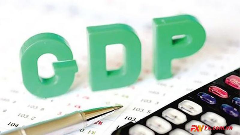 GDP là gì? Cách tính chỉ số Tổng sản phẩm quốc nội