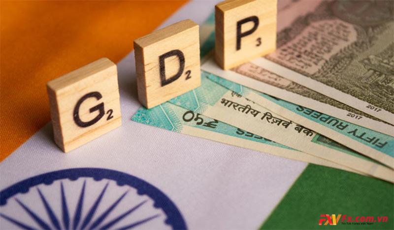 GDP là gì? Và mối liên quan đến người dân