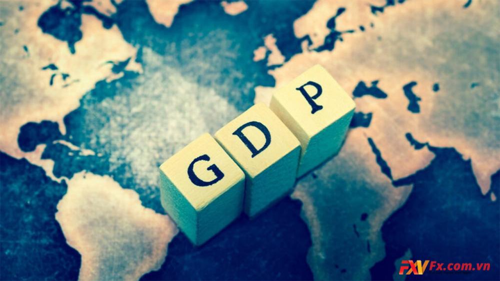 GDP là gì? Các vấn đề khác của chỉ số này