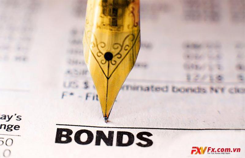 Bond là gì? Những điều nhà đầu tư cần biết về trái phiếu