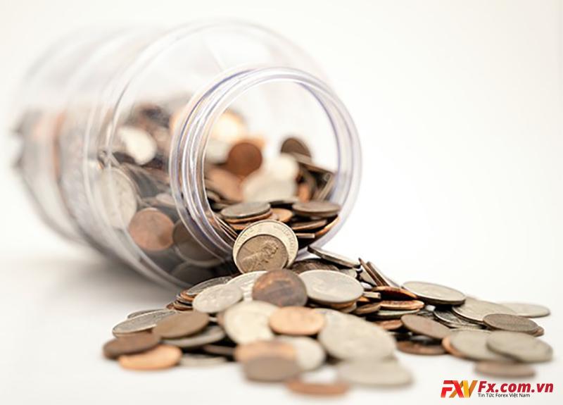 Những điều cần thiết khi kinh doanh tài chính
