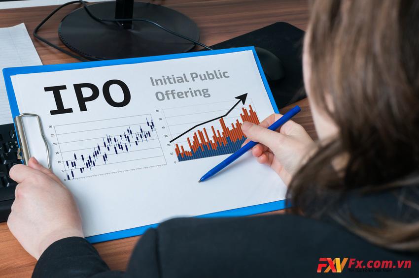 Nhược điểm của IPO là gì?
