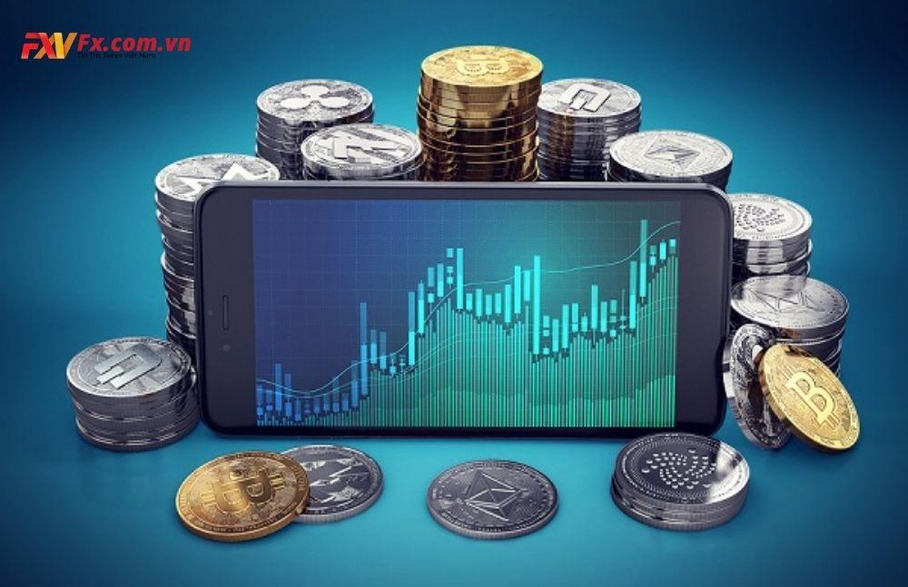Đầu tư vào đồng coin có sẵn hay đầu tư vào những đồng coin mới nhất