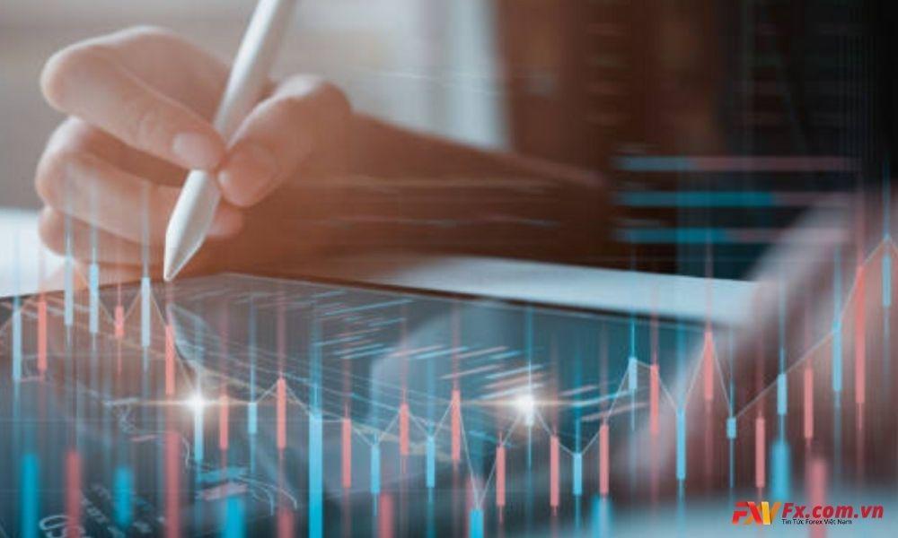 5 sai lầm khiến nhà đầu tư thất bại trong ngoại hối