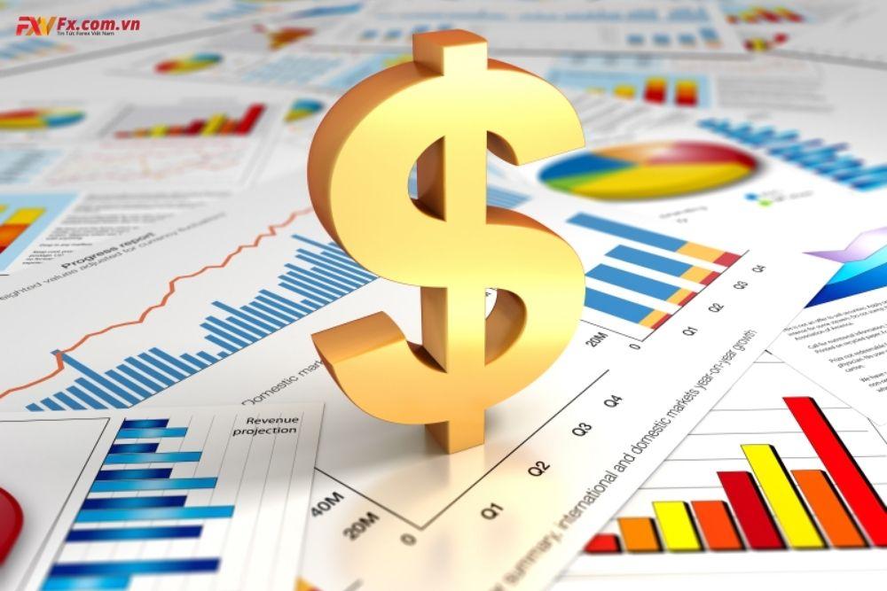Các bước đầu tư giao dich ngoại hối
