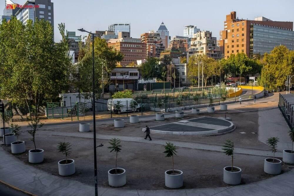 Chile dự kiến sẽ giữ lãi suất vào năm 2021