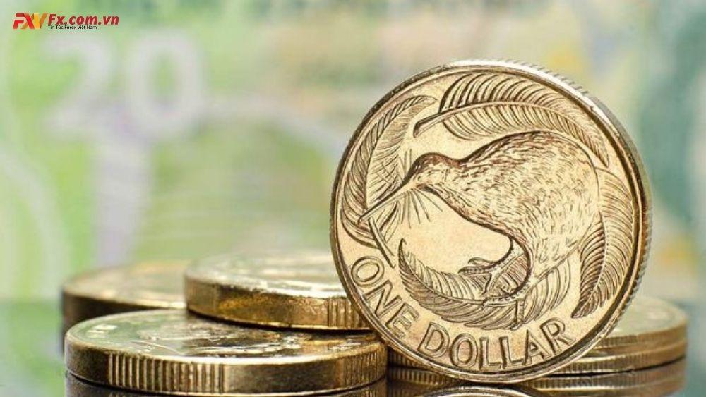 Cuộc biểu tình NZD/USD có thể kéo dài hơn dự kiến