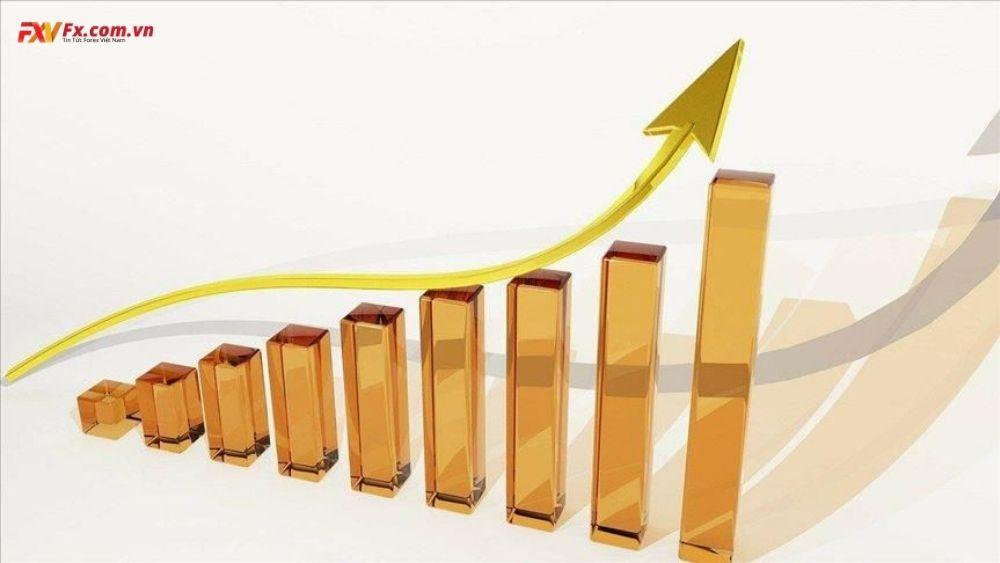 GDP Singapore mạnh hơn dự kiến - MAS tạm dừng