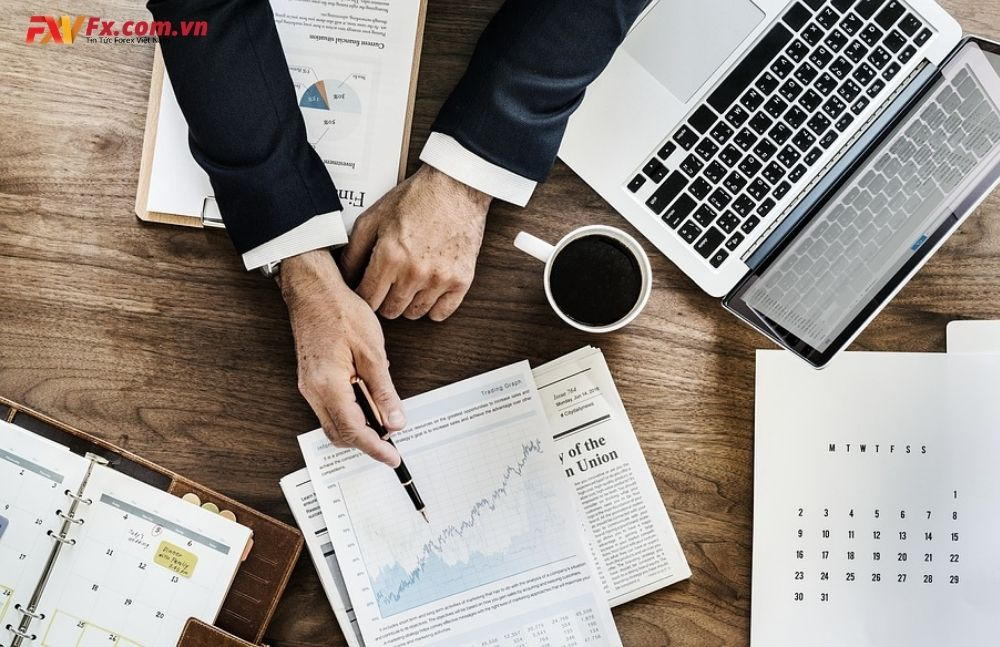 Người quản lý tài khoản của bạn là nhà đầu tư chuyên nghiệp