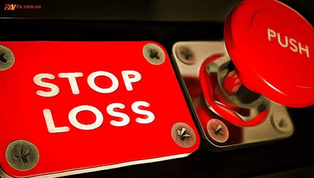 Stop Loss có ảnh hưởng như thế nào trong ngoại hối?
