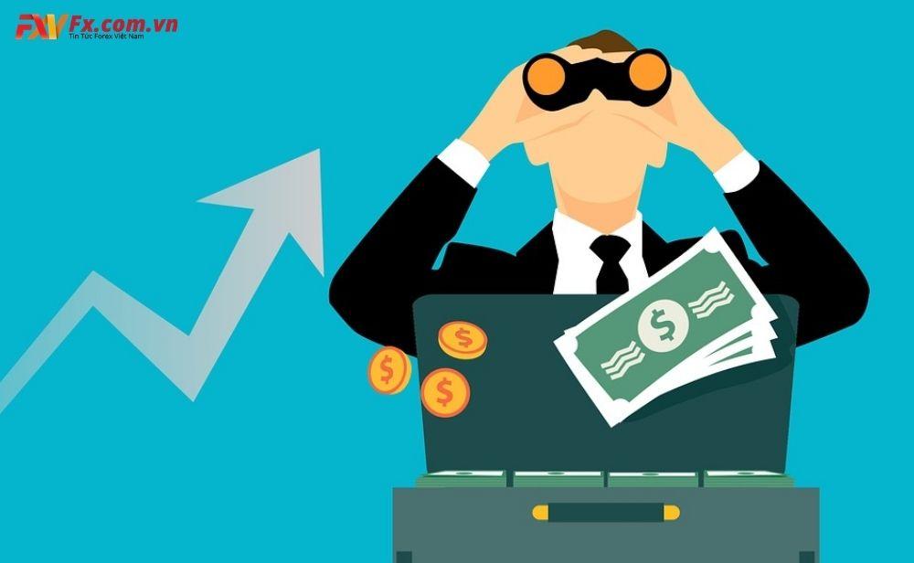 Đầu tư chứng khoán là? gì Tìm hiểu thị trường chứng khoán năm 2021