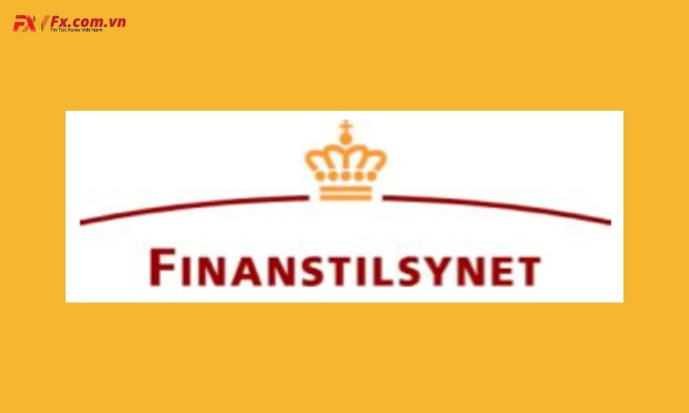 Đan Mạch Finanstilsynet