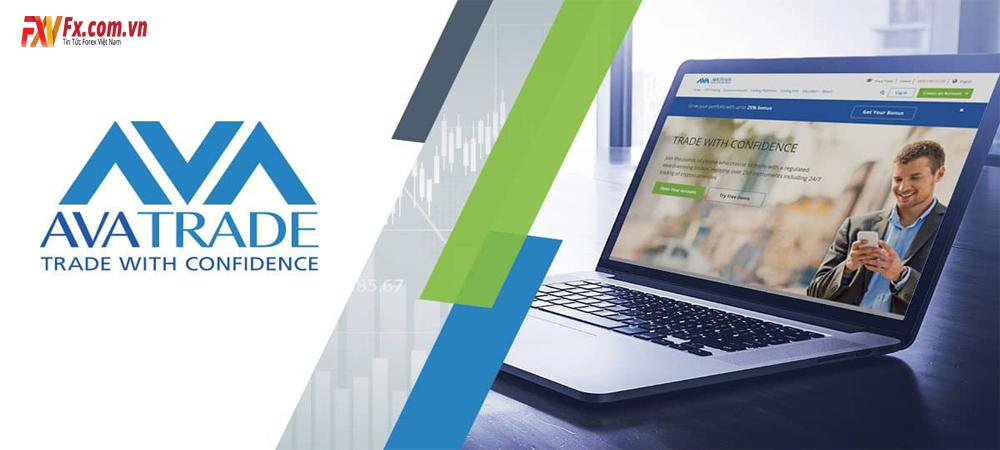 AvaTrade có phải là sàn giao dịch tiền ảo an toàn không?