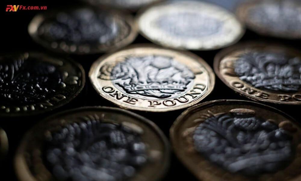 Bầu cử ở Scotland có ảnh hưởng đến GBP trong ngắn hạn