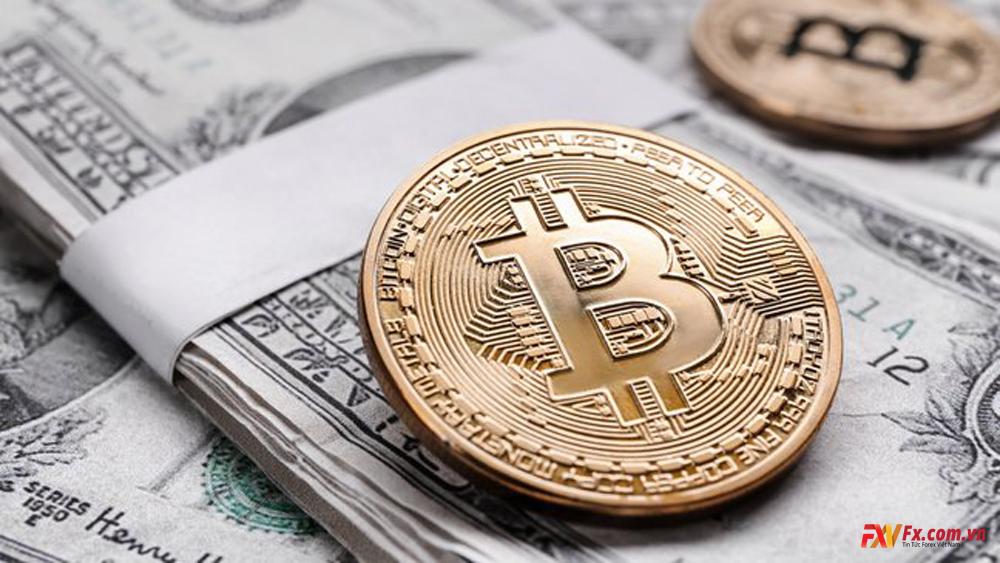 Các sàn giao dịch Bitcoin uy tín nhất hiện nay