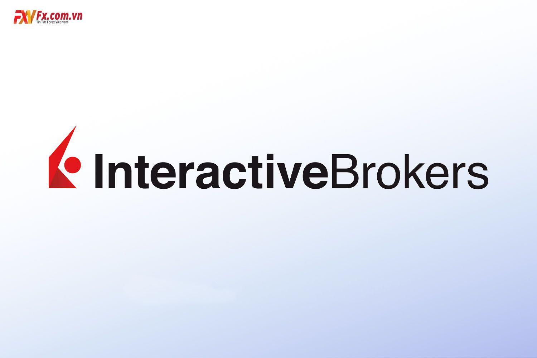 Interactive Brokers - sàn giao dịch hàng đầu Việt Nam
