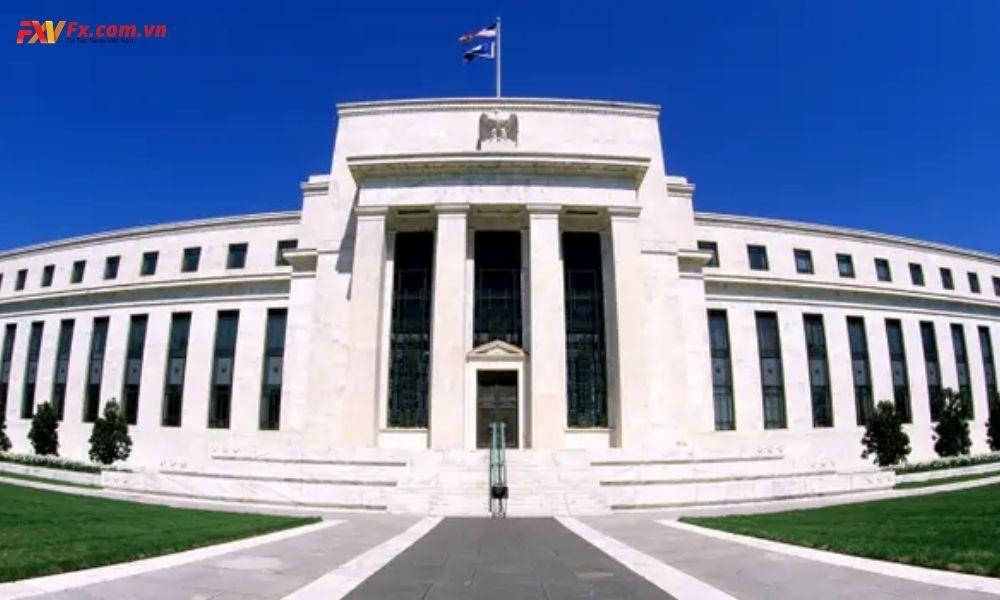Lạm phát của Mỹ đang mạnh mẽ?