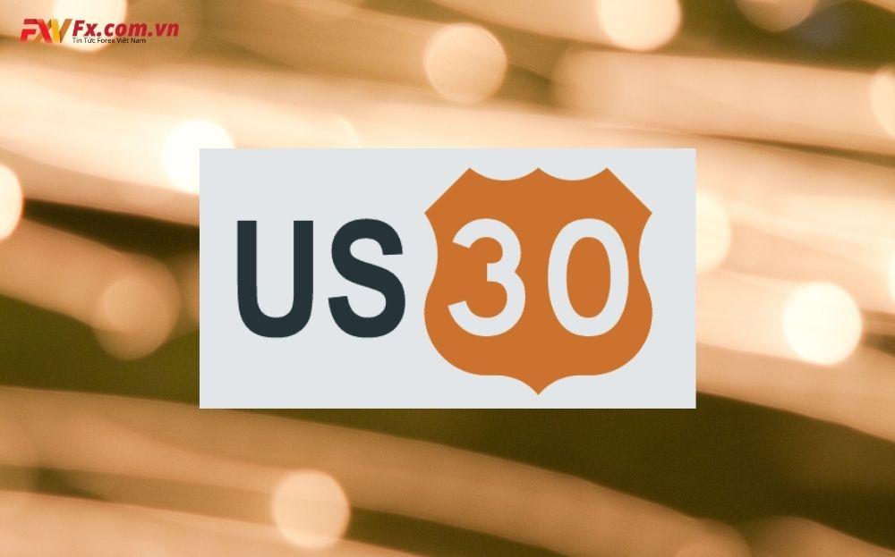 Mã US30 là gì? Nó quan trọng như thế nào?