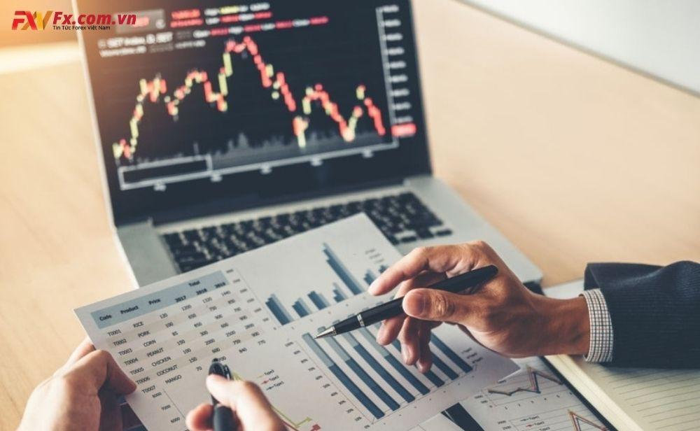 Những mối lo ngại khi đầu tư chứng khoán năm 2021