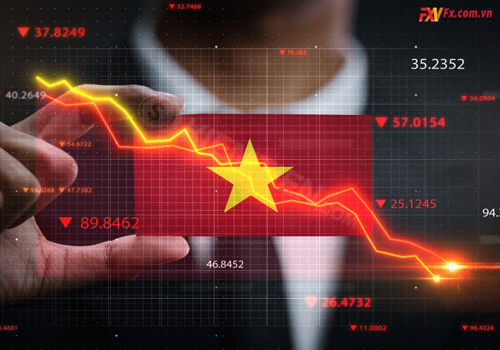Pháp luật Việt Nam có mở của cho Forex hay không?