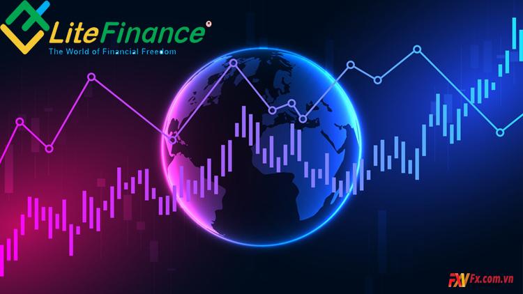 Sàn giao dịch uy tín LiteFinance