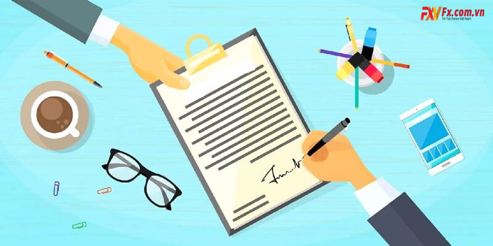 Tìm hiểu lưu ký chứng khoán để làm gì?