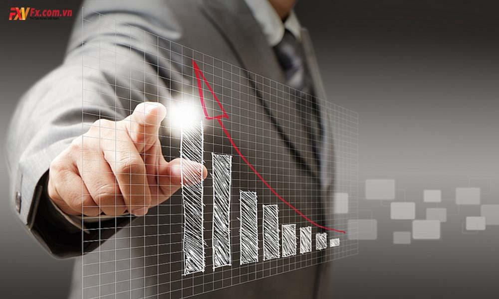 Tại sao nhà đầu tư nên mua cổ phiếu chia cổ tức?