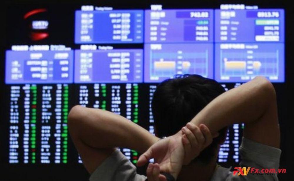 Tổng quan về thị trường châu Á - Thái Bình Dương