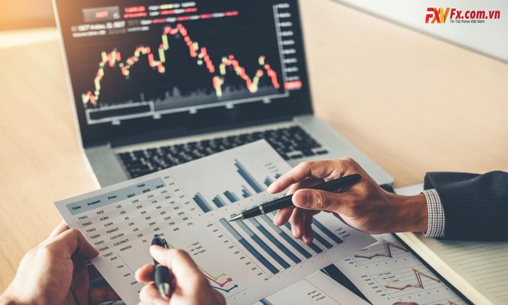 Thuật ngữ margin trong chứng khoán là gì?