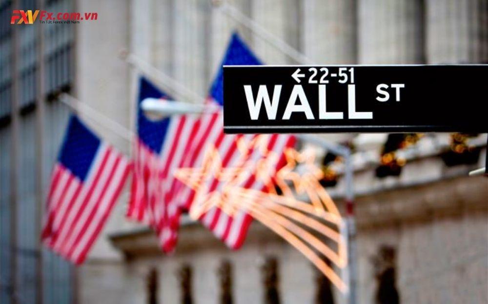 US30 là chỉ số gì với thị trường ngoại hối?