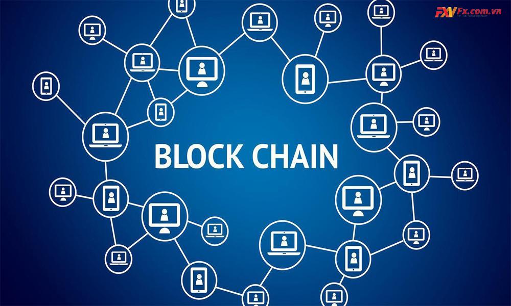 Đầu tư tương lai của block chain là gì